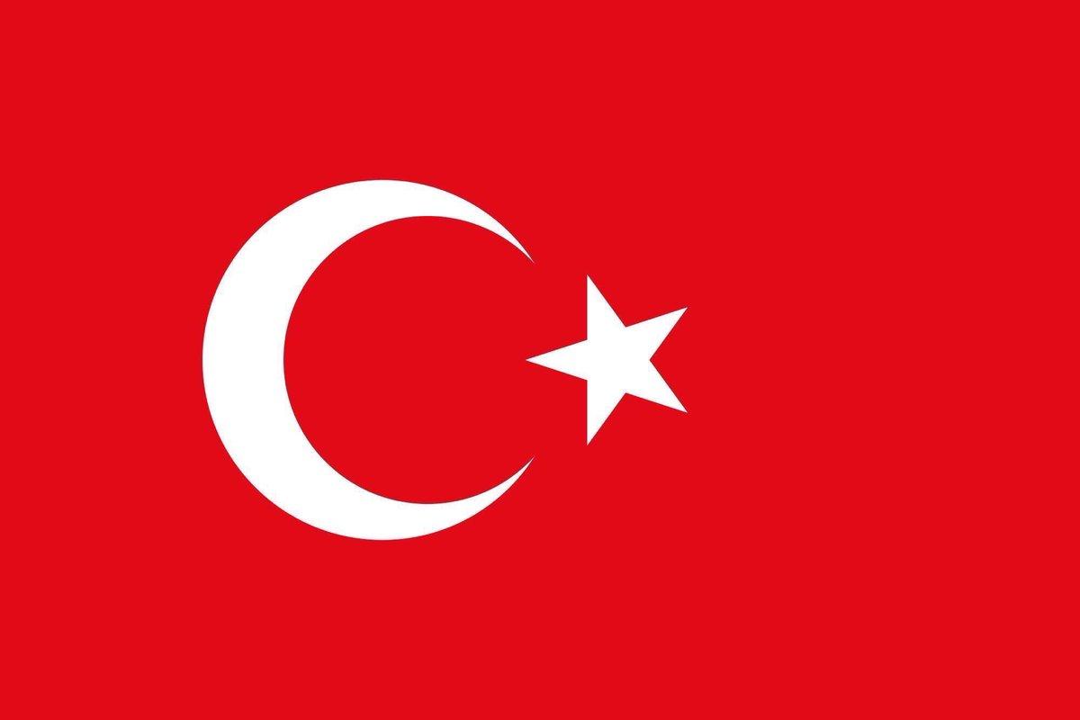 İstanbul Çekmeköy'de askeri helikopterin düşmesi sonucu dört askerimizin şehit olduğunu büyük bir üzüntüyle öğrenmiş bulunuyoruz.   Şehit askerlerimize Allah'tan rahmet; yakınlarına, Türk Silahlı Kuvvetleri'ne ve Ulusumuza başsağlığı dileriz.