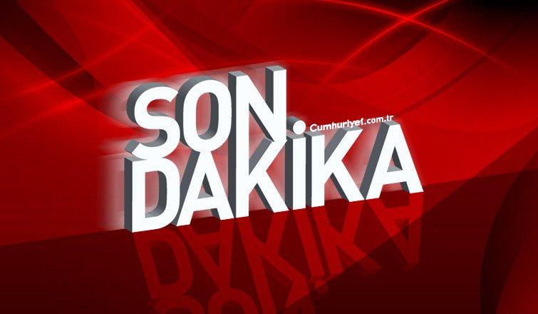 SON DAKİKA | Milli Savunma Bakanlığı'ndan Çekmeköy'de düşen helikoptere ilişkin açıklama cumhuriyet.com.tr/haber/turkiye/…