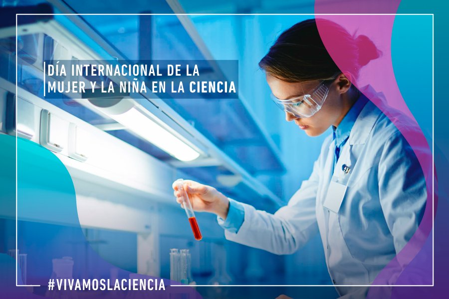 EPNEcuador's photo on Menos del 30%
