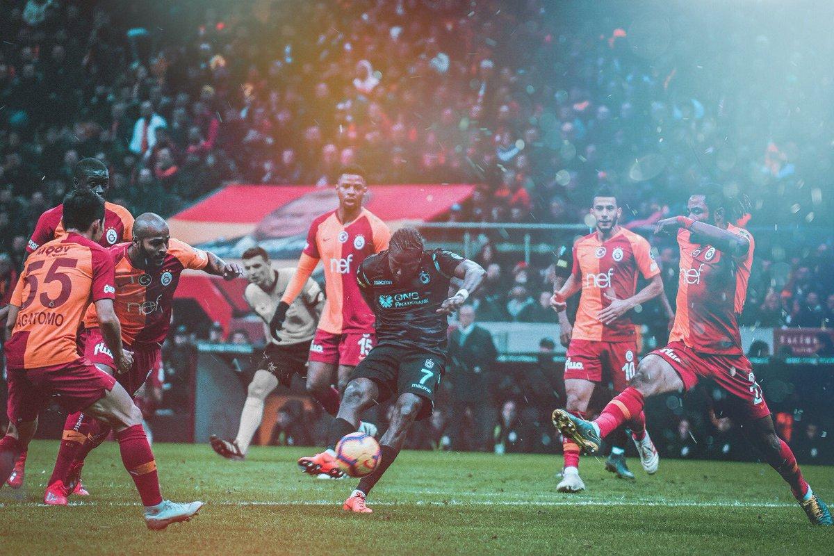 Trabzonspor Kulübü's photo on #ProblemDeğil