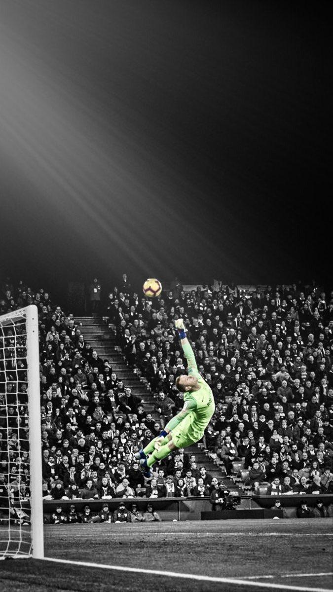 Som I Serem FCB's photo on Los 12