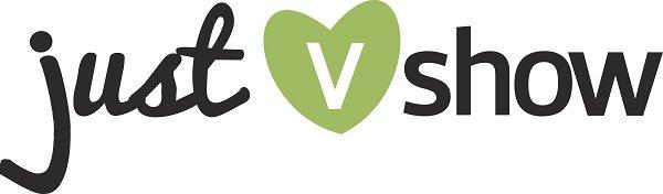 Vegetarian Society's photo on #MeatFreeMonday