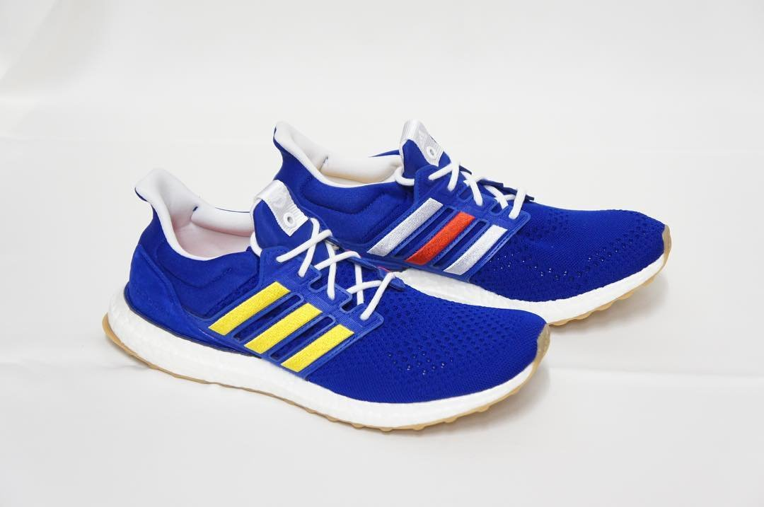 low priced 670c0 437c8 adidas alerts on Twitter: