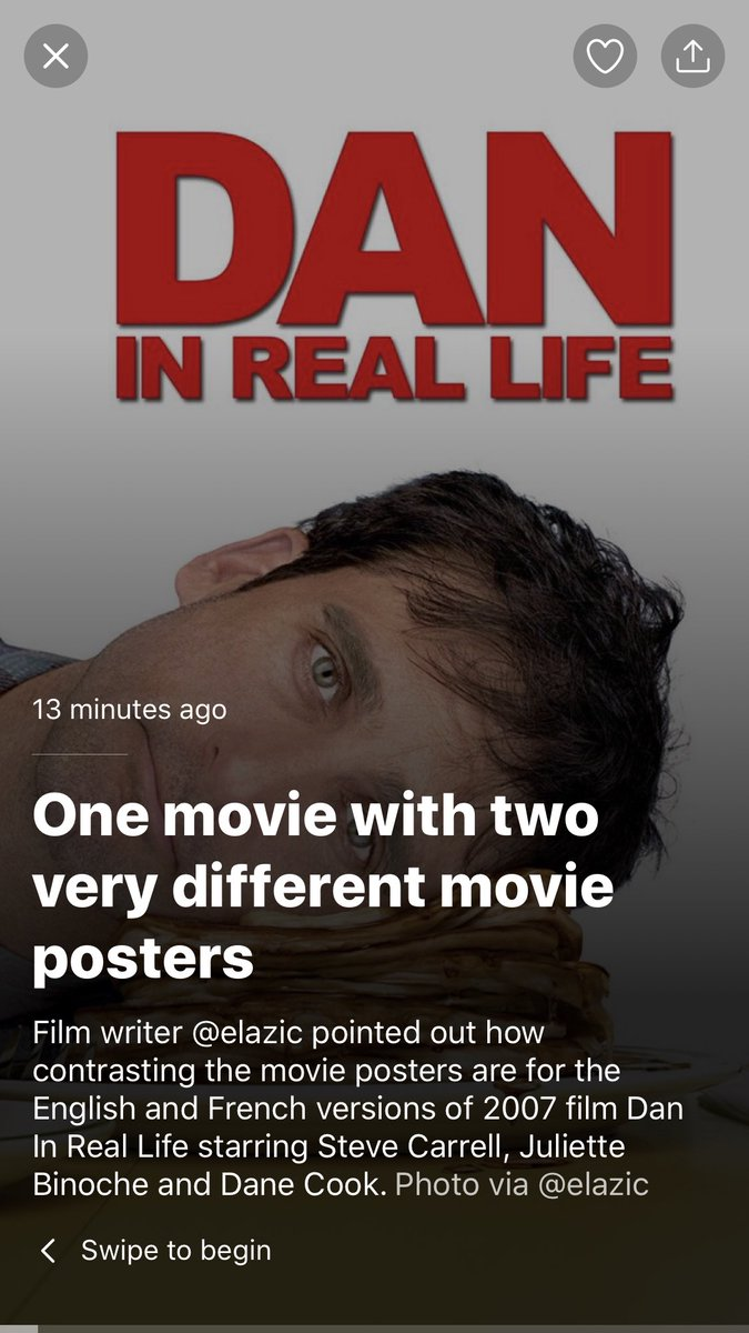 this boys life movie book differences