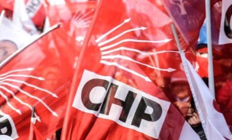 CHP'den Adıyaman kararı cumhuriyet.com.tr/haber/siyaset/…