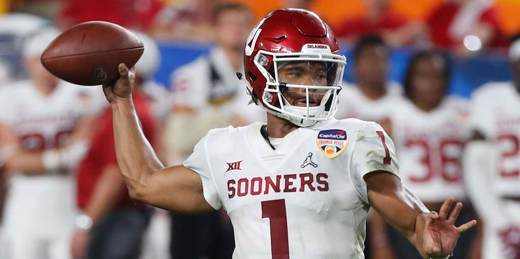 Heisman Trophy winner Kyler Murray commits to pursuing career in NFL http://www.nfl.com/news/story/0ap3000001017555/article/kyler-murray-commits-to-pursuing-nfl-career?campaign=twitter_atn…