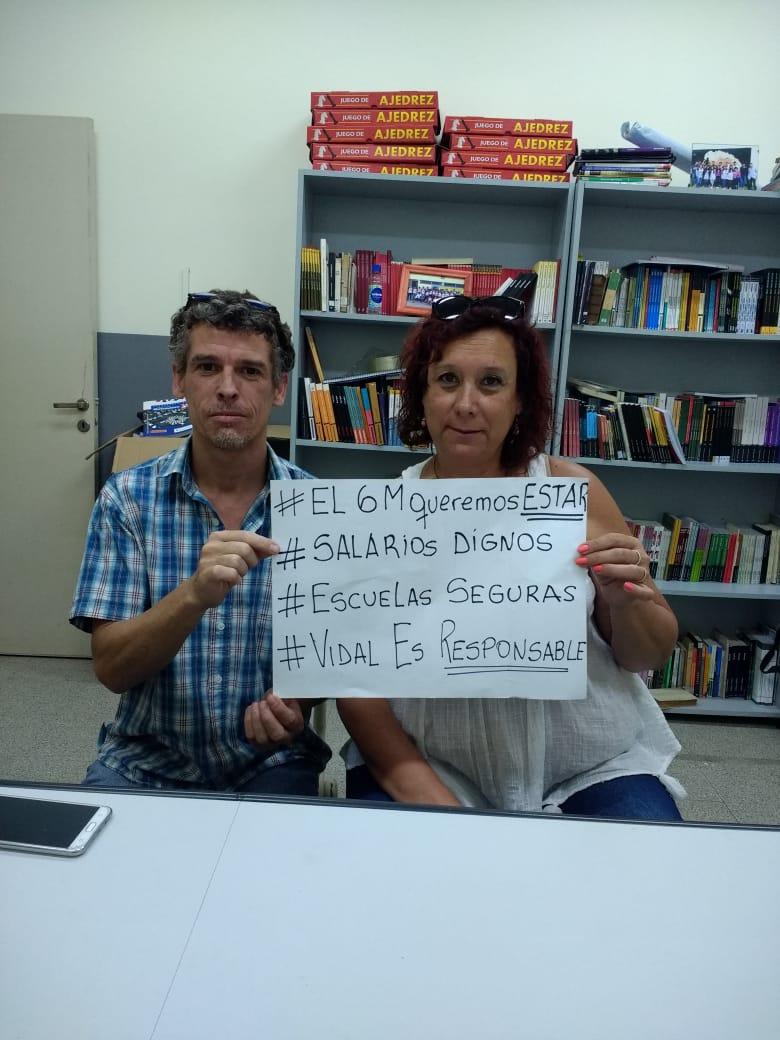 CésarKuervoOlivares's photo on #SalariosDignos
