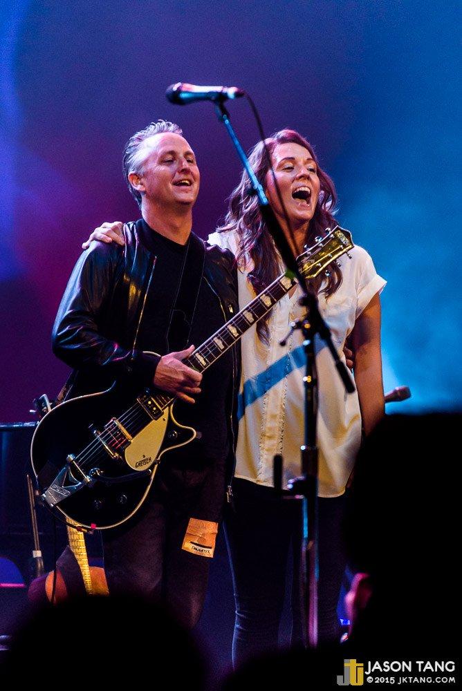 Pearl Jam's photo on Jason