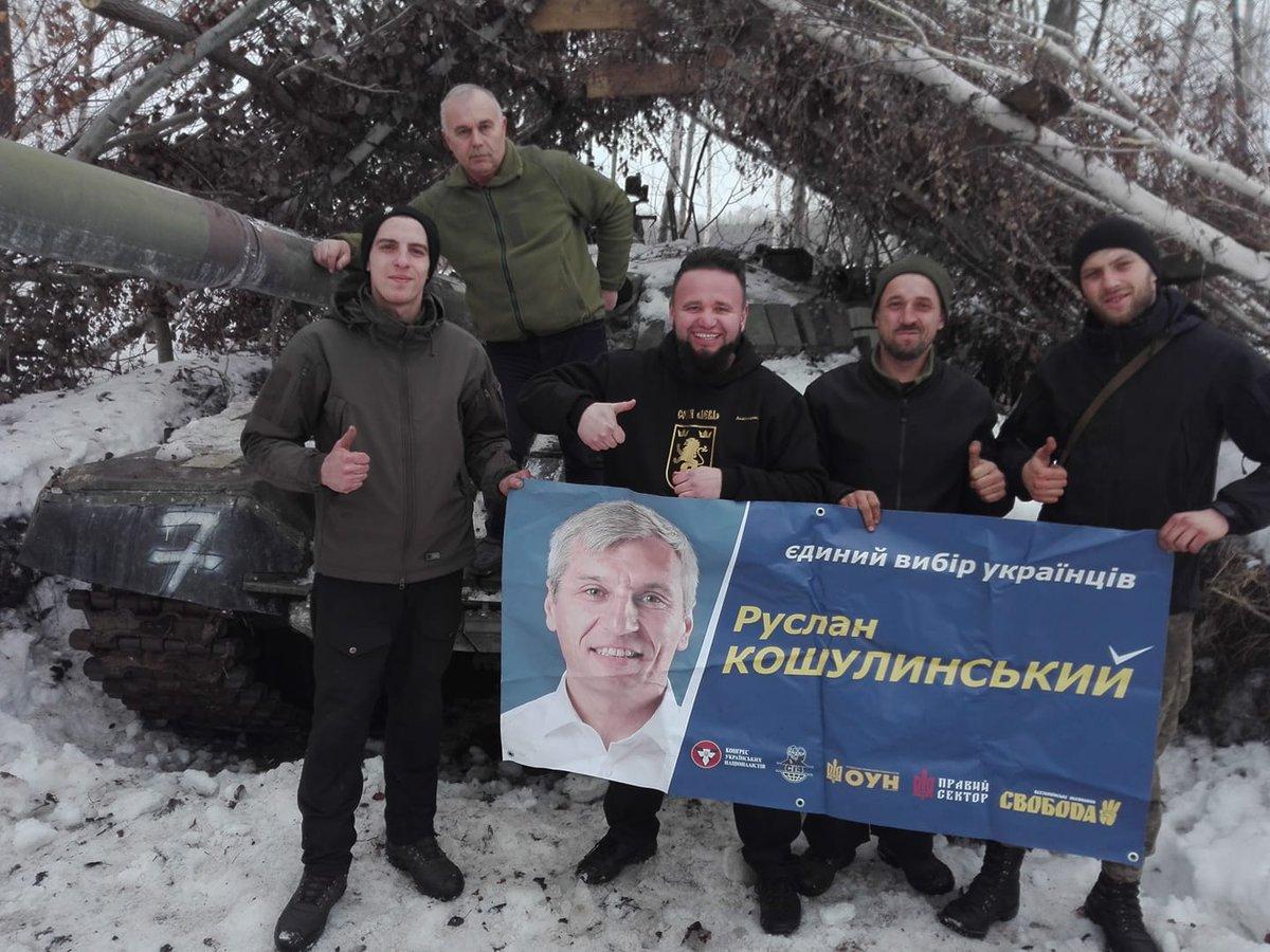 """Путин добивается, чтобы европейские страны устали от """"российско-украинских проблем"""" и отвернулись от них, - премьер Польши Моравецкий - Цензор.НЕТ 3762"""