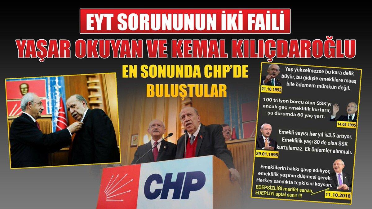ZeyTah's photo on #YavaşAtMansurYavaş