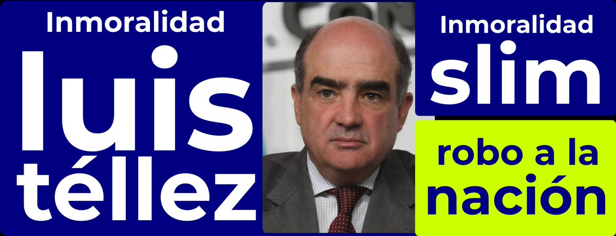 DejendHacersePendejos's photo on slim