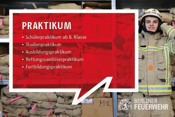 #berlin112 Foto
