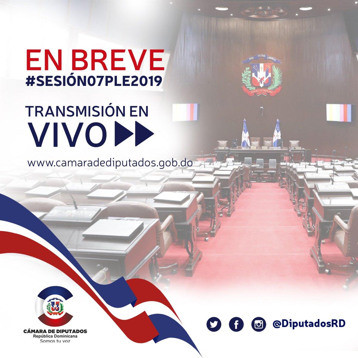 Cámara de Diputados's photo on You Tube