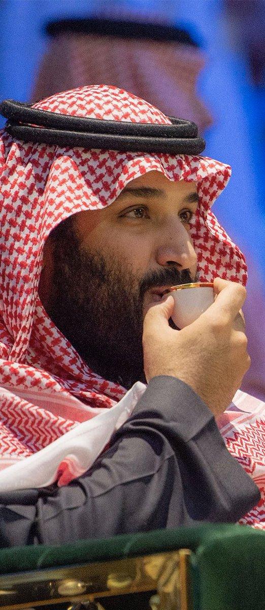 عبدالله البندر's photo on #ميناء_الملك_عبدالله