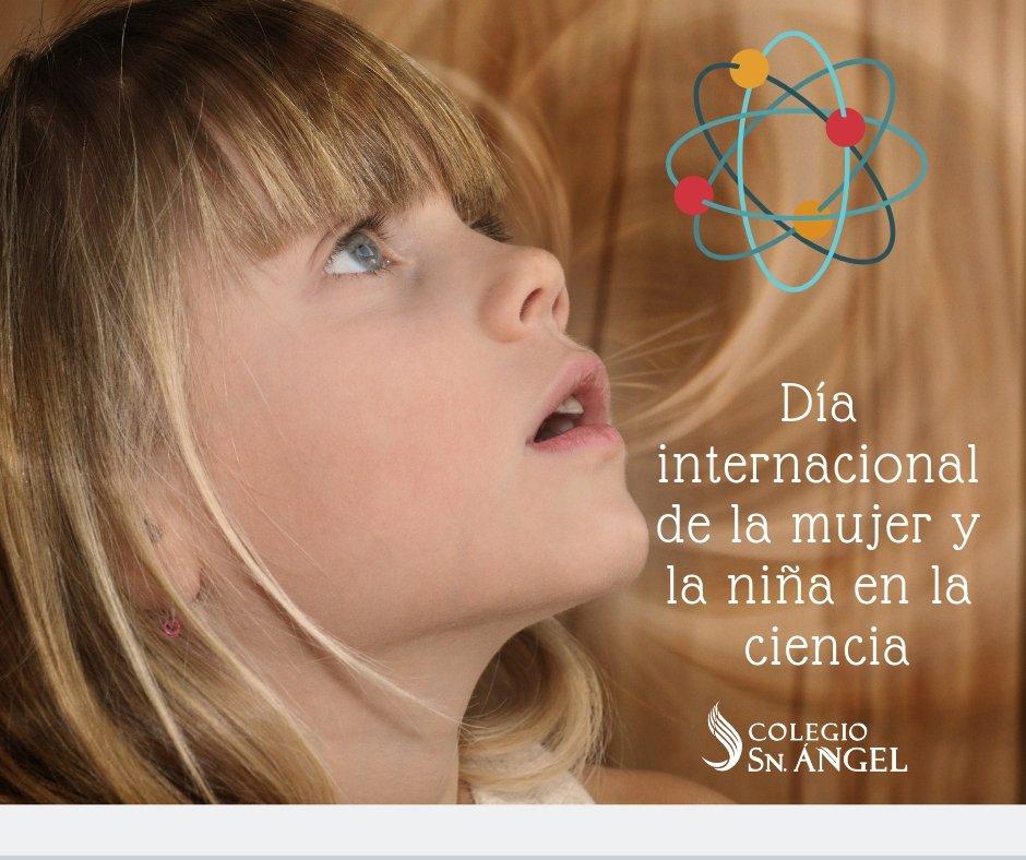 Colegio Sn Ángel's photo on Menos del 30%