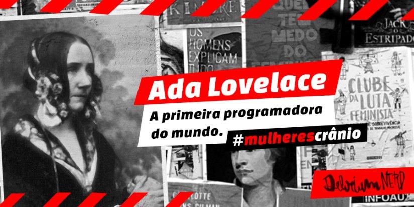DarkSide®'s photo on #MulheresNaCiência