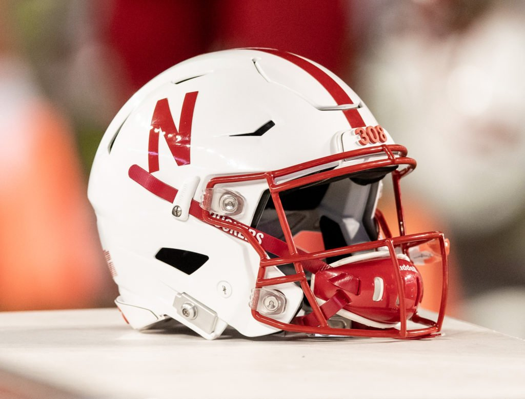 Nebraska Football News's photo on Mike Dawson