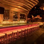 On March 4, CoreLogic will be hosting a Happy Hour for #LeadsCon attendees at Stack Restaurant and Bar. Register and join us in kicking off #LeadsCon2019 in Las Vegas. You must be registered to attend. https://t.co/lO8A2KnpvR
