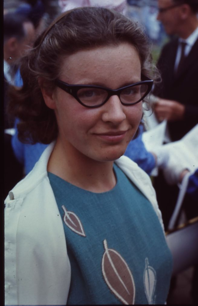 Women scientists you didn't learn about in school—but should have https://t.co/kncqNw8khx #WomenInScience