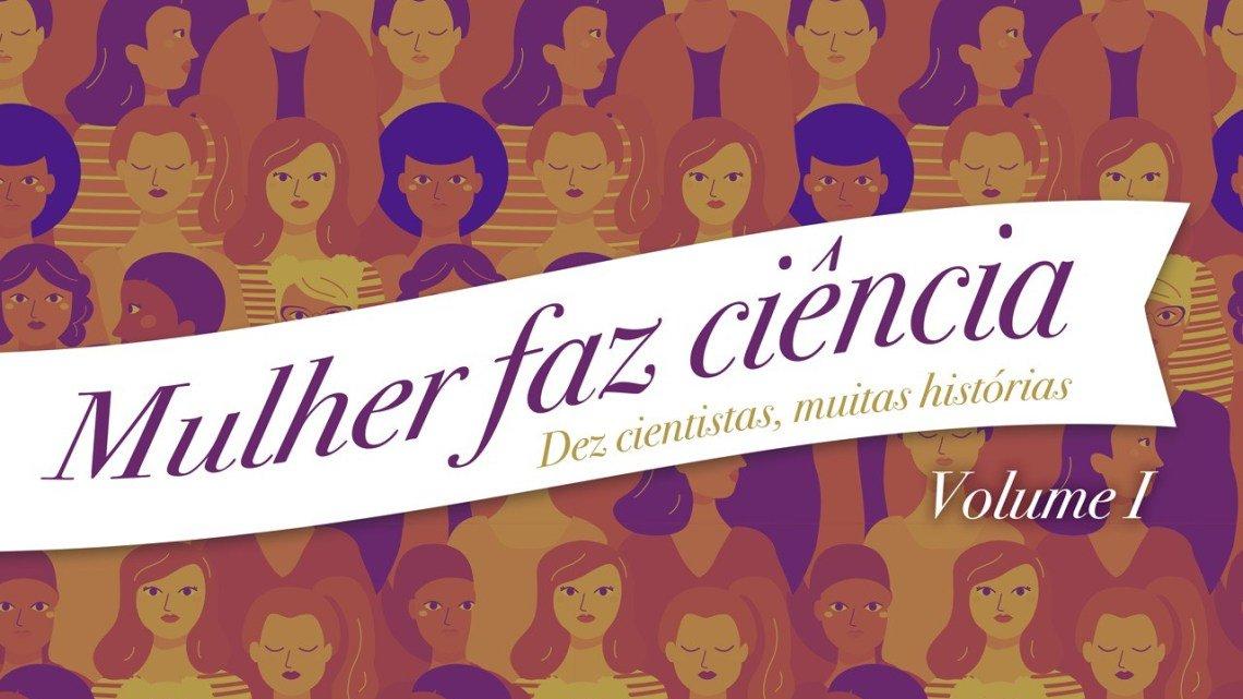 FAPEMIG's photo on #MulheresNaCiência