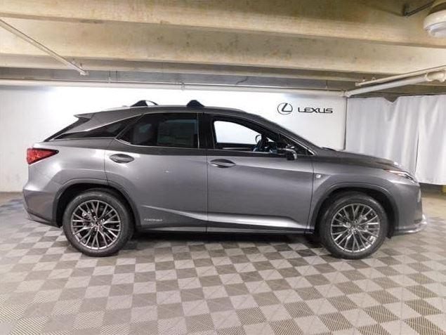 Lexus Of Silver Spring >> Lexus Of Rockville Lexus Of Rockville Centre 2019 10 01
