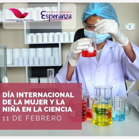 Agencia Oaxaca Mx's photo on Menos del 30%