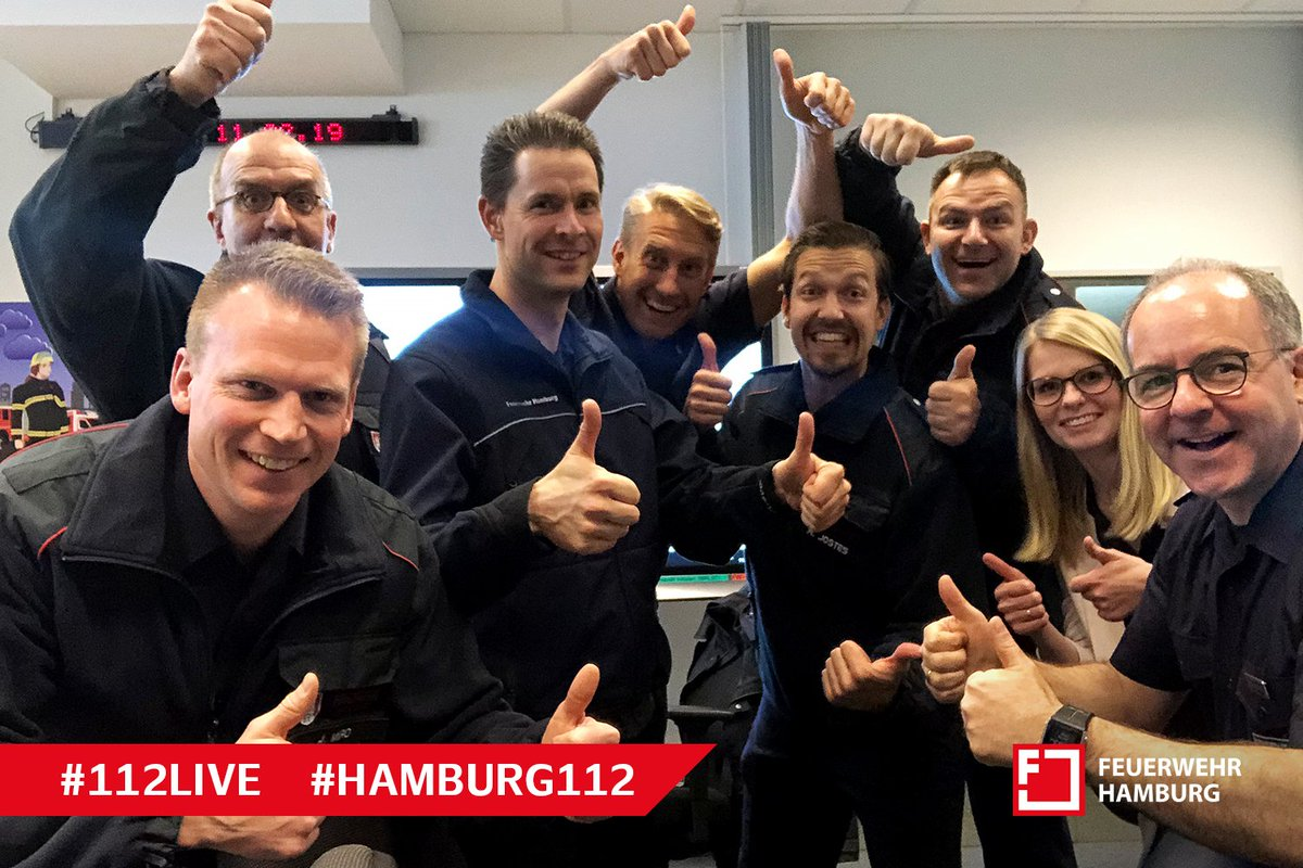 Das Tor zur Welt's photo on #112live