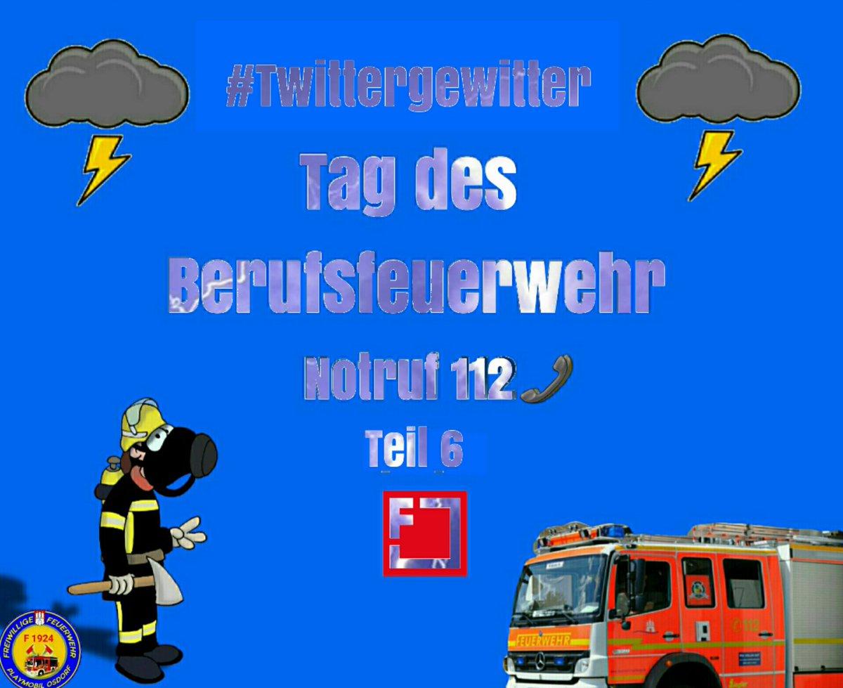 FF Osdorf Playmobil's photo on #hamburg112