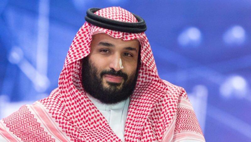ابو نايف's photo on #ميناء_الملك_عبدالله