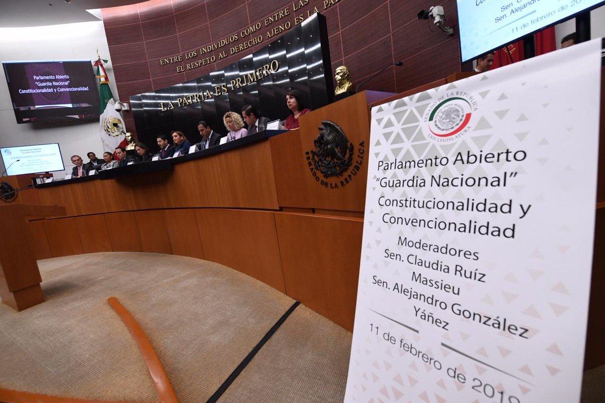 AFmedios (Noticias)'s photo on Audiencias Públicas