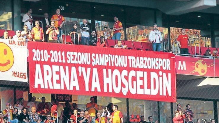 Onur ÖZKAN's photo on #ProblemDeğil