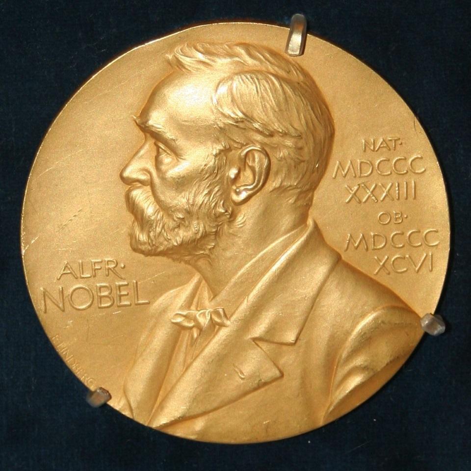 5 women who were unjustly denied a Nobel Prize in physics: https://t.co/O6CHDIFIkD #WomenInScience https://t.co/LnZtZVNEzH