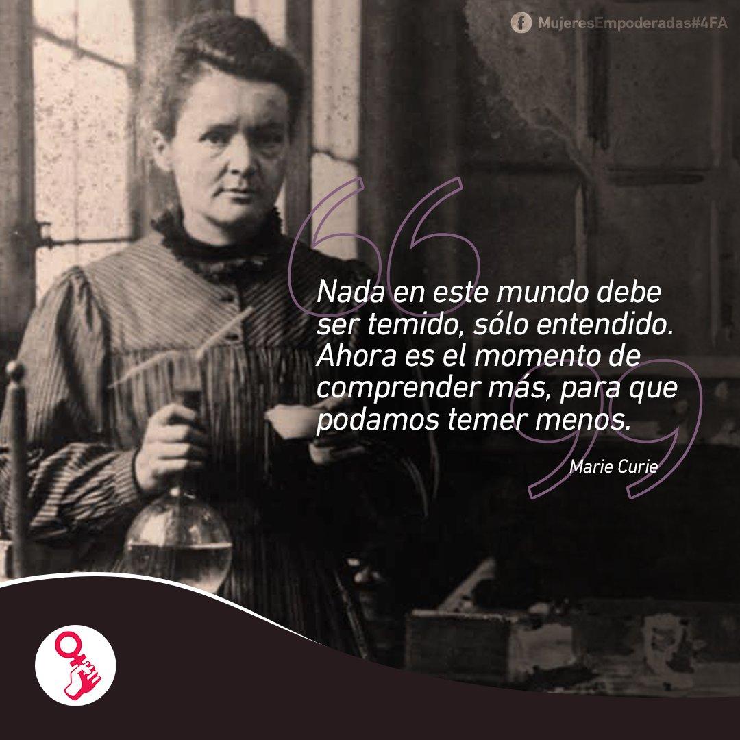 Mujeres Empoderadas's photo on Menos del 30%