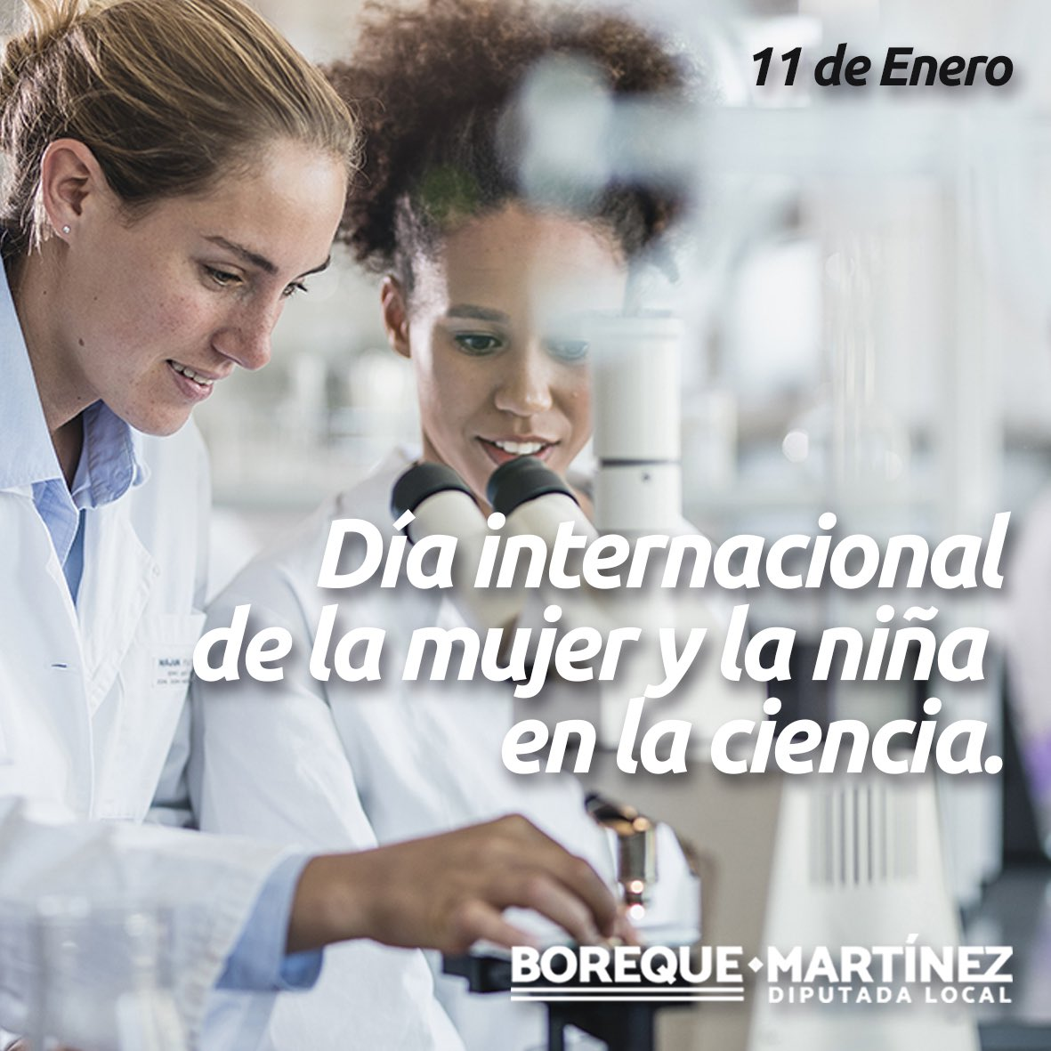 Boreque Martinez's photo on Menos del 30%