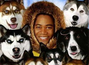 Feral Urkel's photo on #dogshowschmovies