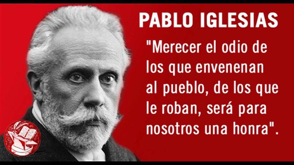 UGT Andalucia's photo on #NoVoyConELFascismo