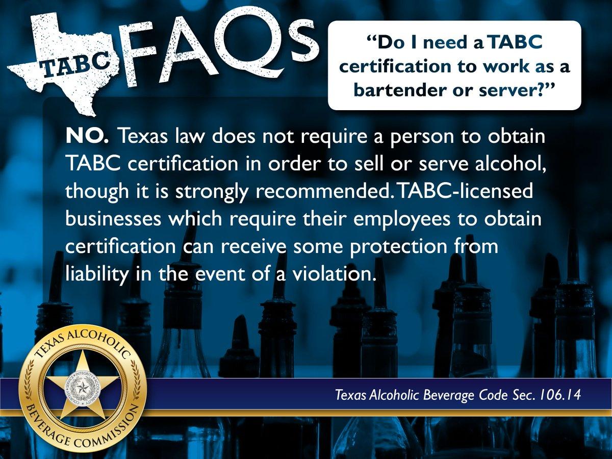 Texas Alcoholic Beverage Commission Texasabc Twitter