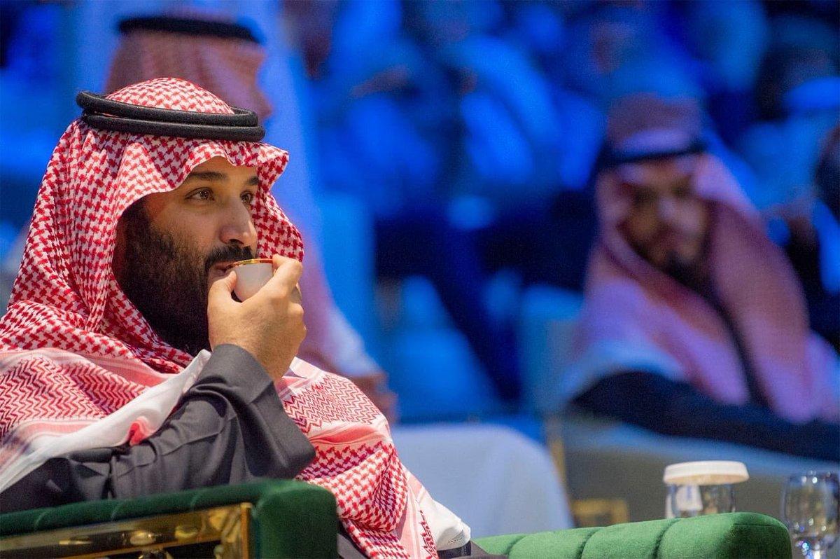 خالد البدر's photo on #ميناء_الملك_عبدالله