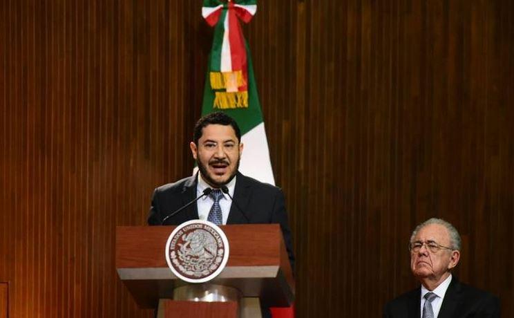 Política Puebla's photo on Ley General de Seguridad Vial