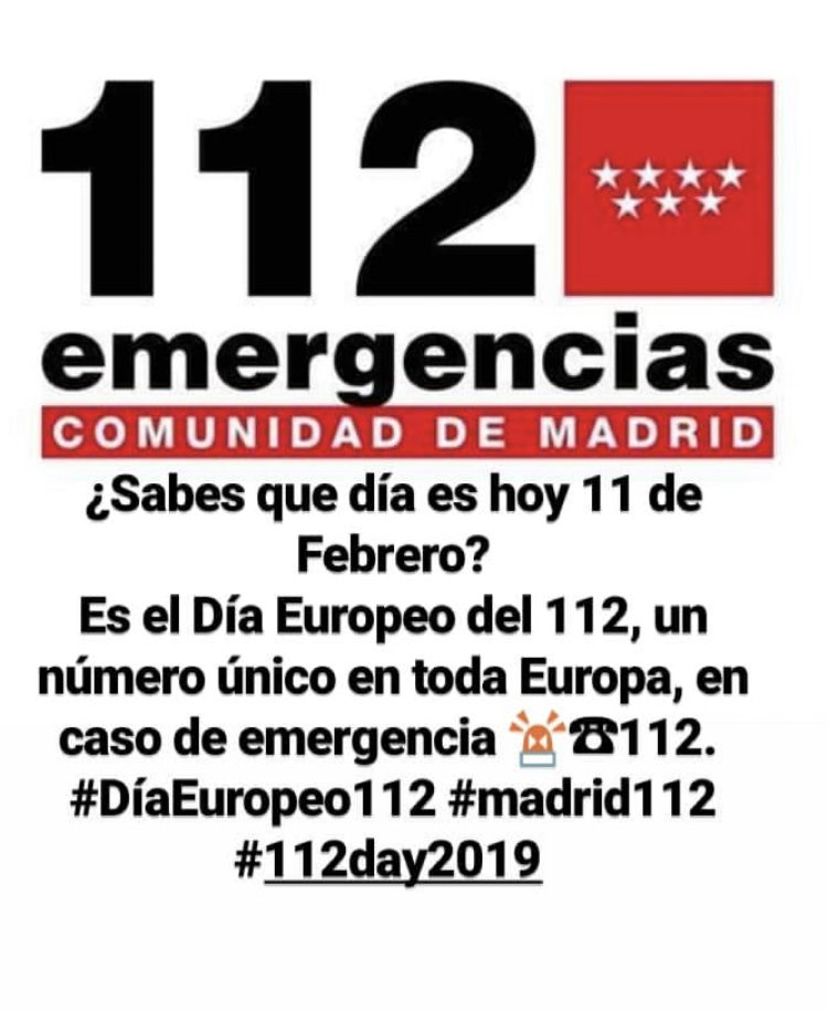 P. Civil Mejorada's photo on #112Day2019