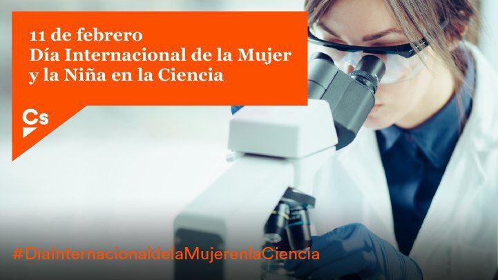 Cs Madrid Arganzuela's photo on Mujer y la Niña