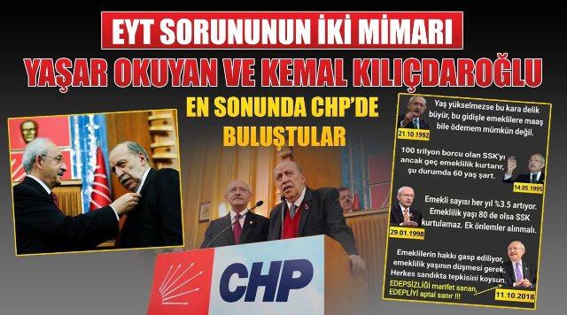 özdemir çiğdem's photo on #YavaşAtMansurYavaş