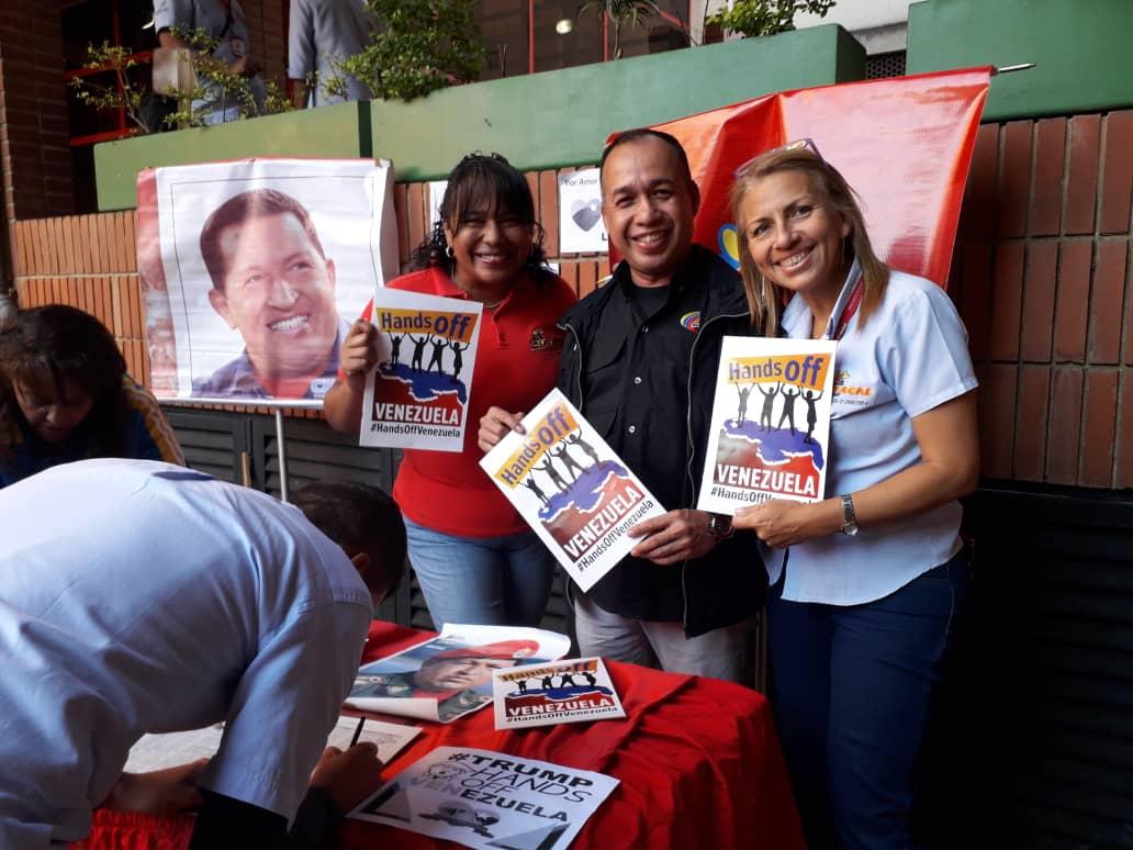 @radarpopular's photo on #VenezuelaElMejorPais