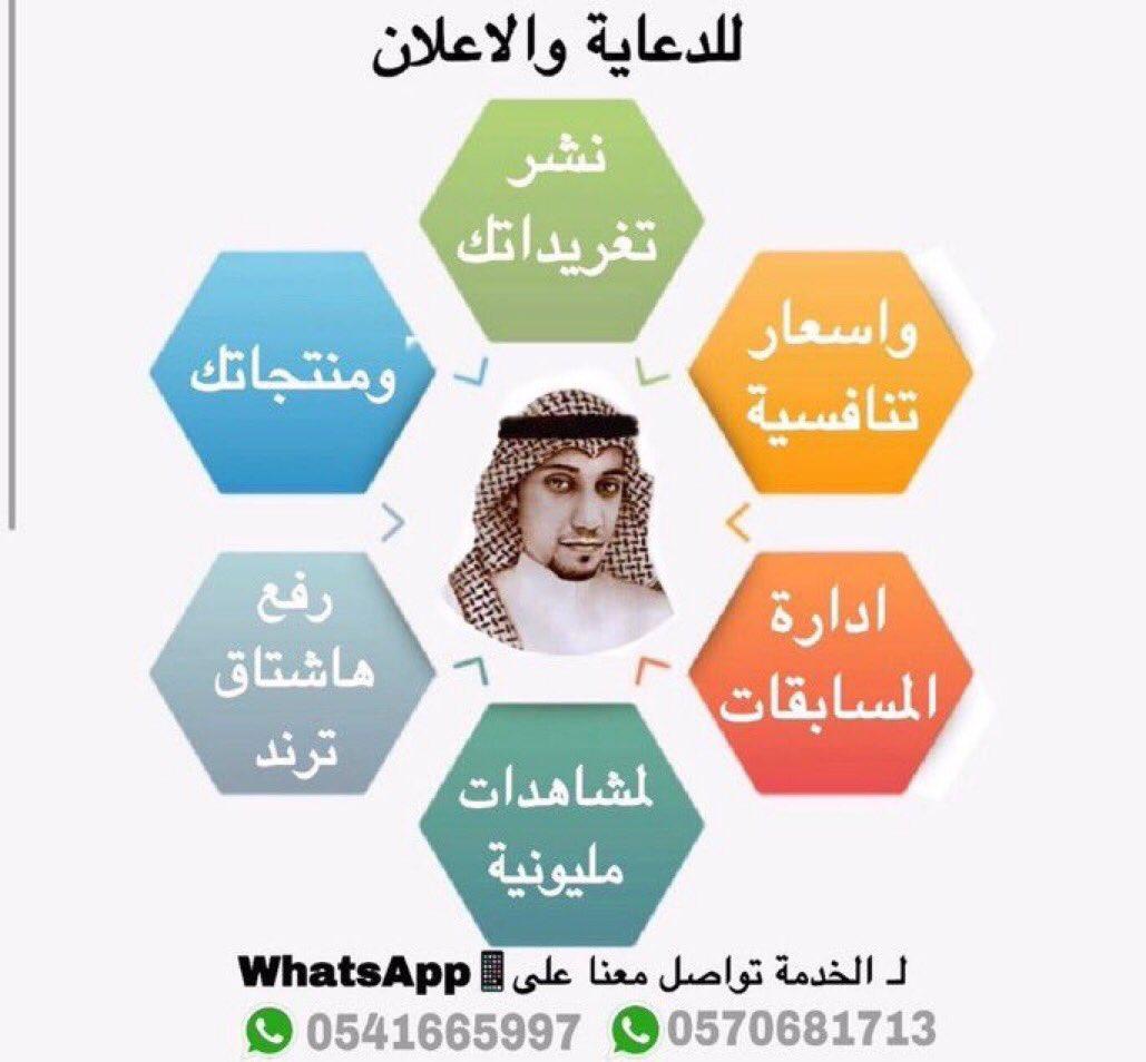 ريم الحربي 🔮's photo on #سيارتك_مع_د_محمد_البقمي١١