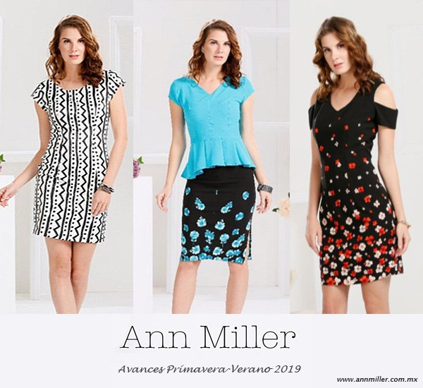 af77c6b59ce47 Ann Miller Oficial on Twitter