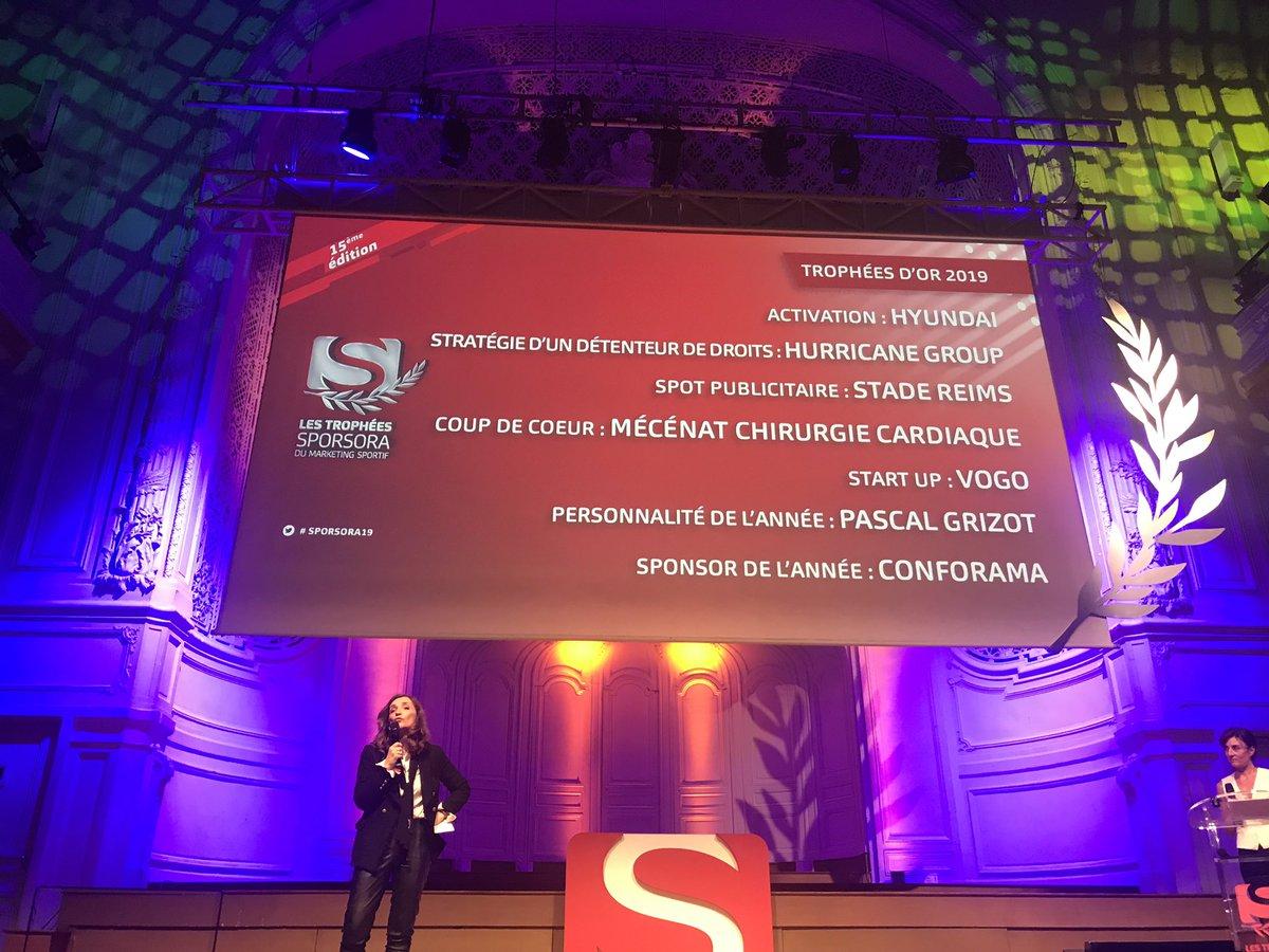 Olbia Conseil's photo on #Sporsora19