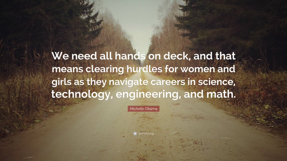 Dr. Caitlin Vander Weele's photo on #WomenInScienceDay