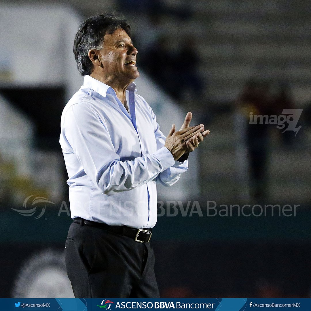 ASCENSO Bancomer MX's photo on #11Ideal