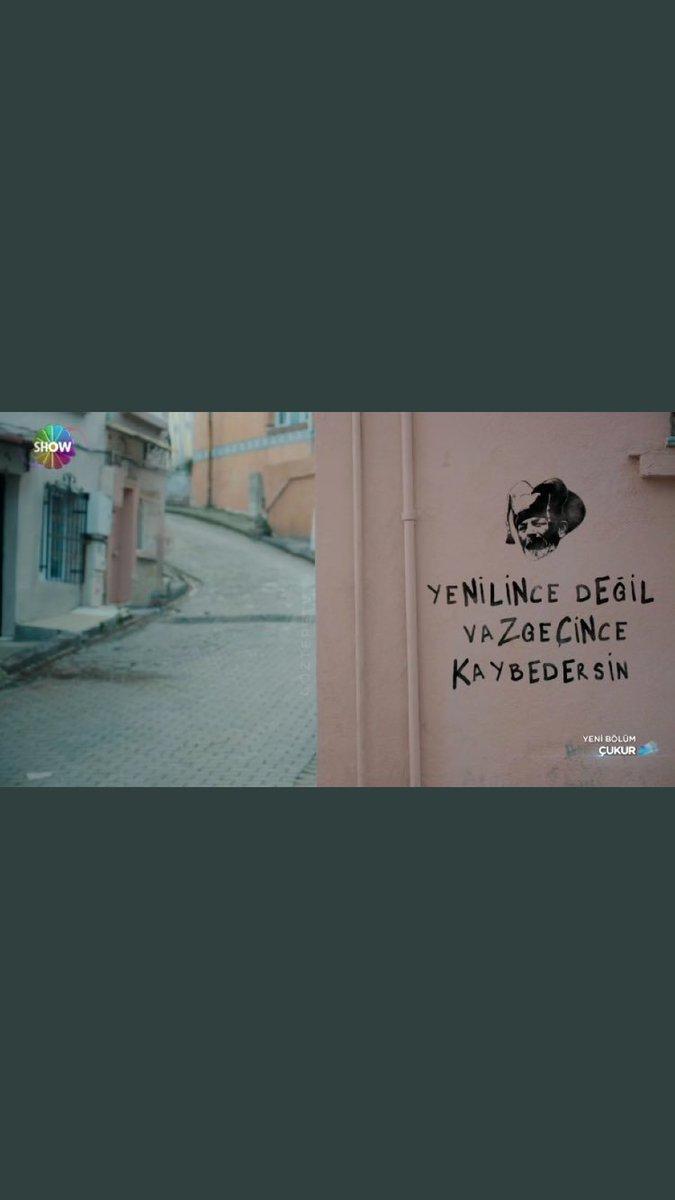 Rıza Kocaoğlu's photo on #kardeşmiyiz