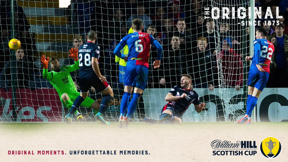 William Hill Scottish Cup's photo on #ScottishCup